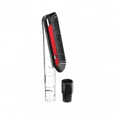 Dyson Soft Dusting Brush Type C TLS278