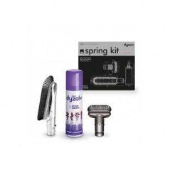Dyson Spring Cleaning Kit 917627-01