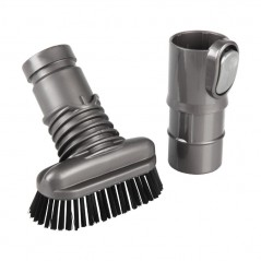Dyson Stiff Bristle Stubborn Dirt Brush Part No: 918508-01
