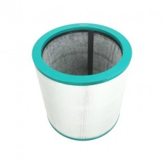 Dyson TP02 Pure Cool Link Filter 968103-04