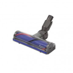 Dyson V6 Direct Drive Assembly 966084-01