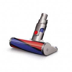 Dyson V6 Soft Roller Cleaner Head 966489-01