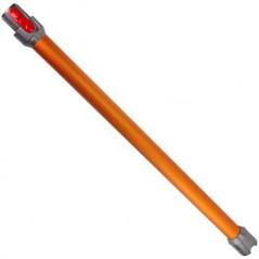 Dyson V7 V8 Quick Release Wand Assembly in Orange 967477-08