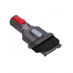 Dyson V8, V7 Combination Tool Part No: 967482-01