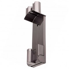 Dyson V8 Wall Mounted Bracket Docking Station 967741-01