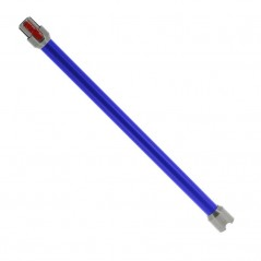 Dyson V11 Quick Release Wand Assembly in Blue 969109-01