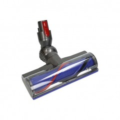 Dyson V7 Quick Release Mini Motorhead Assembly 967479 04