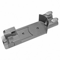 Dyson Wall Mounting Bracket Plate Part No: 965876-01