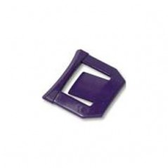 Dyson DC03 Filter Top Tab Part No: 903903-02