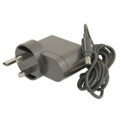 Dyson DC44 Vacuum Cleaner Charger 917530-01