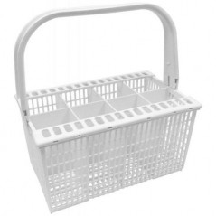 Electrolux Cutlery Dishwasher Basket Part No: 50266728000