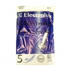 Electrolux E52 Boss Upgright Vacuum Bags 9000843087