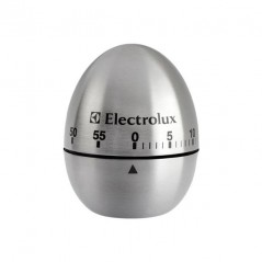 Electrolux Egg Shaped Cooking Timer 9029792364