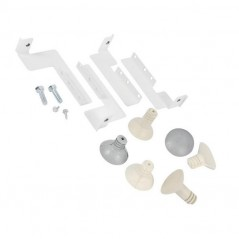 Electrolux Tumble Dryer Washing Machine Stacking Kit 9168900588