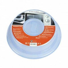 Electrolux Microwave Food Cover 79-CK-47