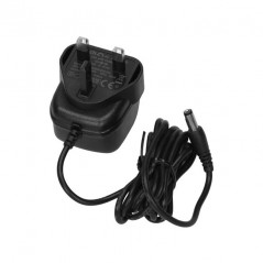 Gtech SW NiMH Battery Charger For Floor Sweeper
