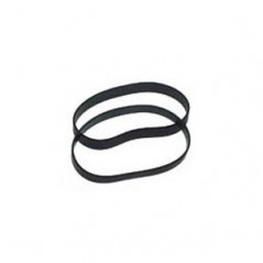 Hoover YMH28950 Replacement Vacuum Belts
