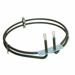 Hoover Fan Oven Element ELE2040 Made by Qualtex