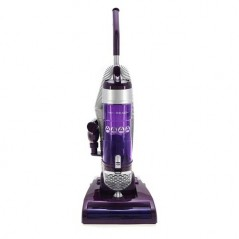 Hoover Vision Reach Bagless Upright Vacuum Cleaner VR81/VR02001