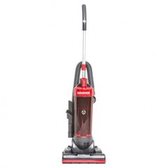 Hoover Whirlwind Upright Bagless Vacuum Cleaner WR71/WR01001