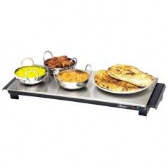 Hostess Aficionado Electric Hot Large Tray HT6030