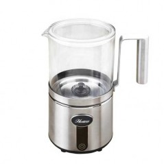 Hostess Stainless Steel Milk Frother 350ML HM350A