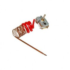Hotpoint Oven ET51001F5 Thermostat OT114
