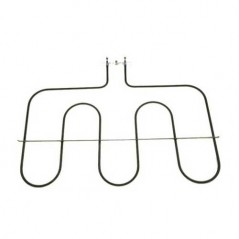 Hotpoint Oven Lower Element C00141176