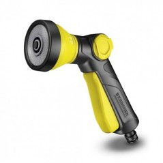Karcher Multifunctional Spray Gun 2.645-266.0