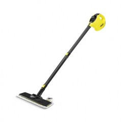 Karcher SC1 EasyFix Steam Cleaner 1.516-334.0