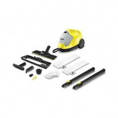 Karcher SC4 EasyFix Premium Steam Cleaner 1.512-472.0