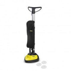 Karcher FP303 Upright Floor Polisher 1.056-822.0