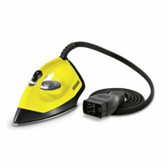 Karcher Pressurised Steam Iron 2.863-208.0