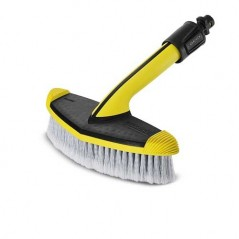 Karcher K2-K7 Soft Surface Wash Brush 2.643-233.0