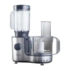 Kenwood Food Processor FP195