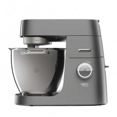 Kenwood KVL8300S Food Mixer Chef XL Titanium