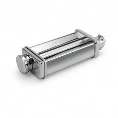 Kenwood Lasanga Pasta Roller Attachment KAX980ME