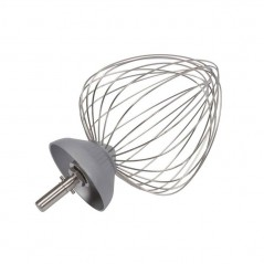 Kenwood Major Chef Balloon Whisk 712208