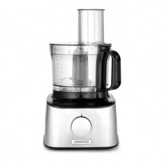 Kenwood Multipro Compact Food Processor FDM302SS