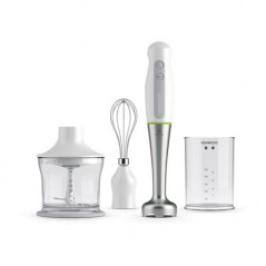 Kenwood Triblade Hand Blender Set HDP109WG