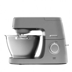 Kenwood Chef Elite XL Stand Mixer KVC5100S