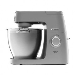 Kenwood Chef Elite XL Stand Mixer KVL6100S