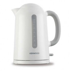 Kenwood Eco Kettle in White JKP210