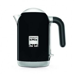 Kenwood Kmix Kettle in Black ZJX750BK