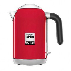 Kenwood Kmix Kettle in Red ZJX750RD
