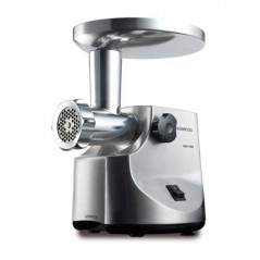 Kenwood Meat Grinder MG510