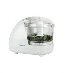 Kenwood Mini Chopper in White CH180