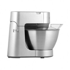Kenwood Prospero Food Mixer KM240SI