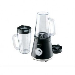 Kenwood Smoothie 2GO Maker SB056