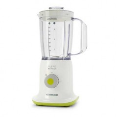 Kenwood Xtract 3-in-1 Blender BL237WG